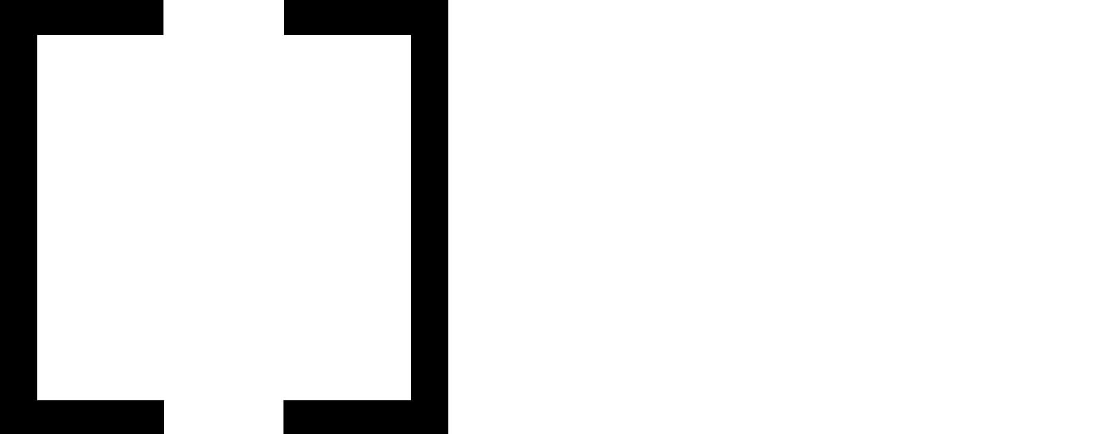 logo Devstar